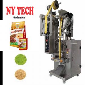 máy đóng gói bột ngũ cốc tại nha trang giá rẻ